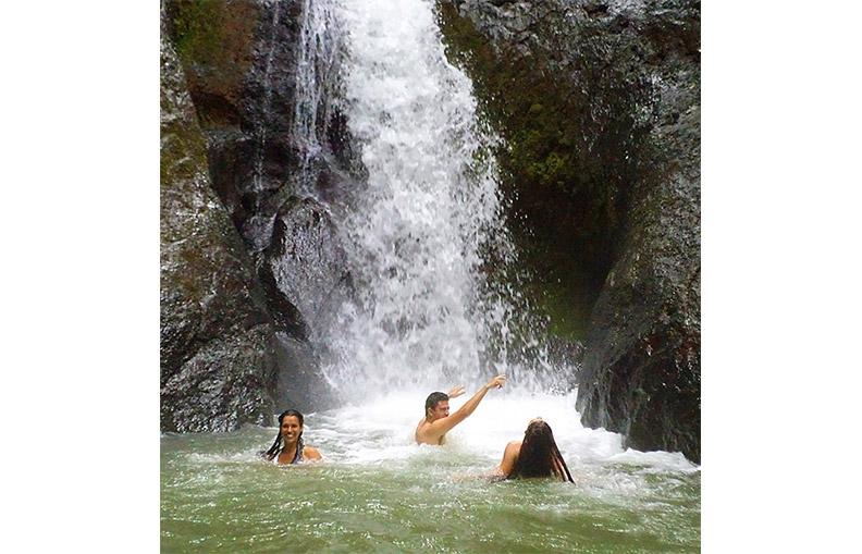 atv-full-day-waterfall-tour