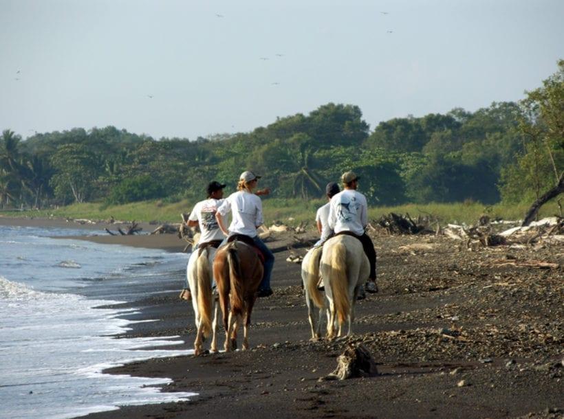 Horseback_Riding_2