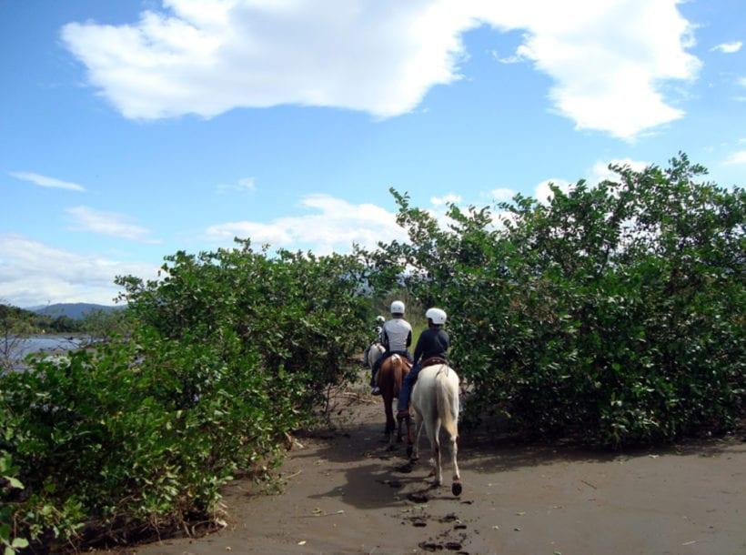 Horseback_Riding_5