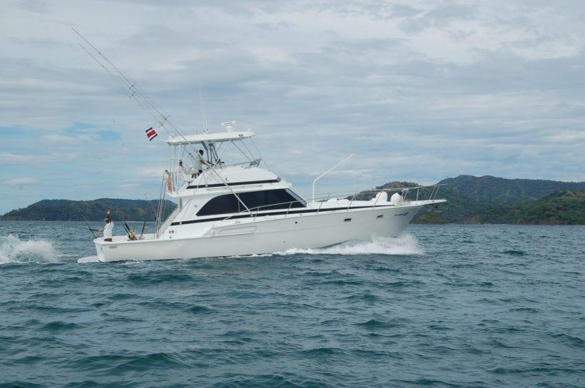 pesca 056